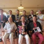 2016年5月15日 シニア選手権決勝