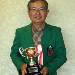 2016年4月29日 昭和の日杯A・B合同