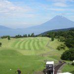 2017年8月24日 第11回 本間ゴルフオープンコンペ